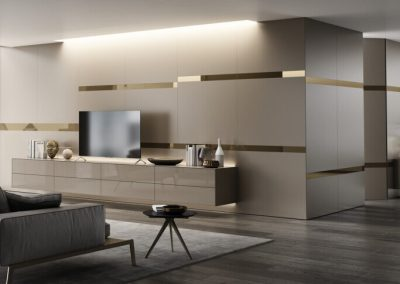 018 boiserie contemporanea
