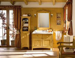 022 bagno country